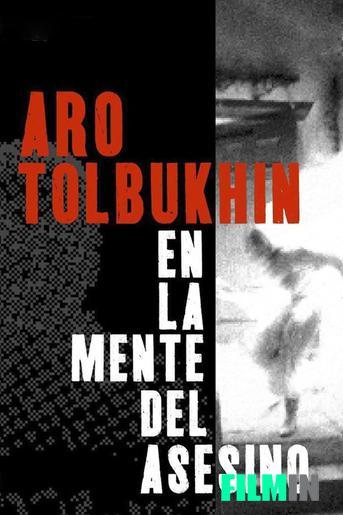 Aro Tolbukhin