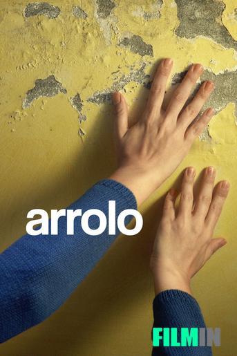 Arrolo