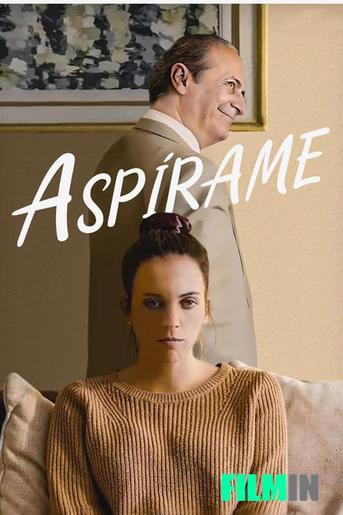Aspírame