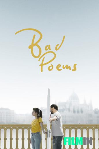 Bad Poems