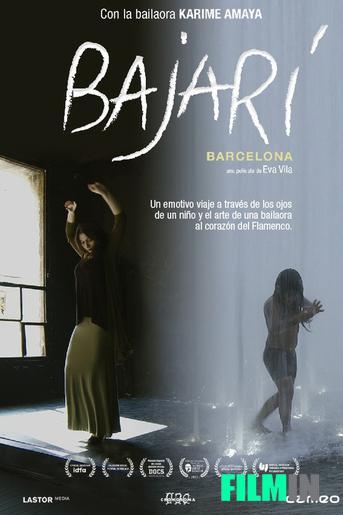 Bajarí
