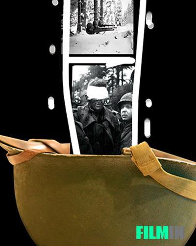 Bajo el fuego: La historia nunca contada de Tony Vaccaro