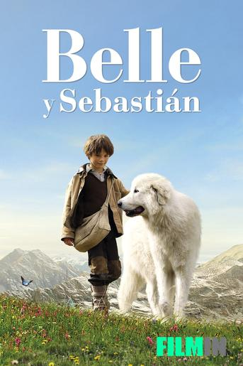 Belle y Sebastian