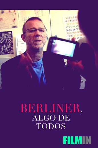 Berliner, algo de todos