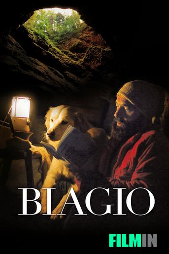 Biagio