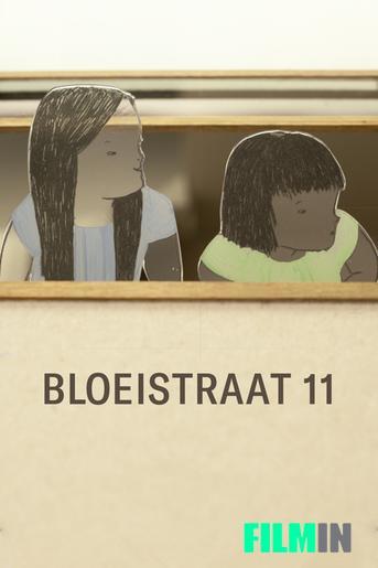 Bloeistraat 11