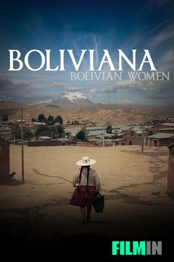Boliviana