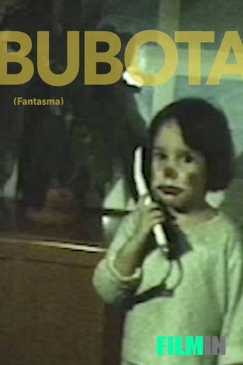 Bubota