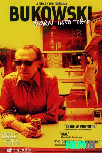 Bukowski, hasta aquí