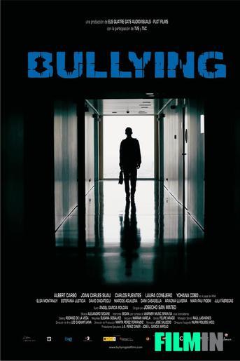 Bullying