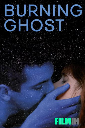 Burning Ghost (Destello Fugaz)