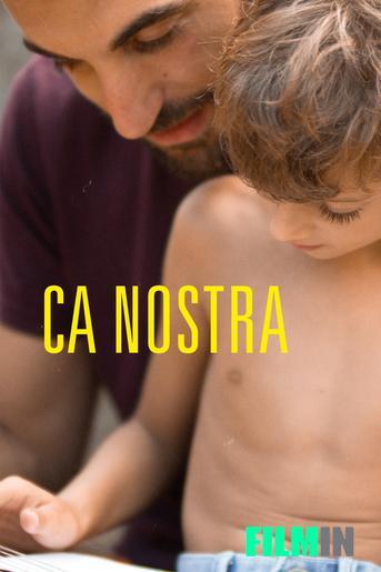 Ca Nostra