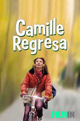 Camille regresa