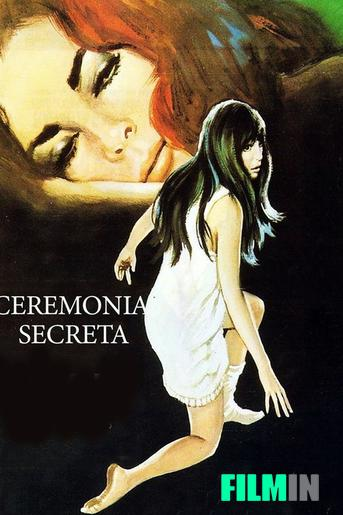 Ceremonia secreta