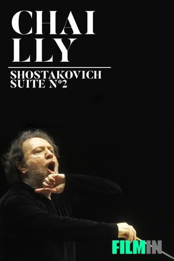 Chailly, Rota y Shostakovich