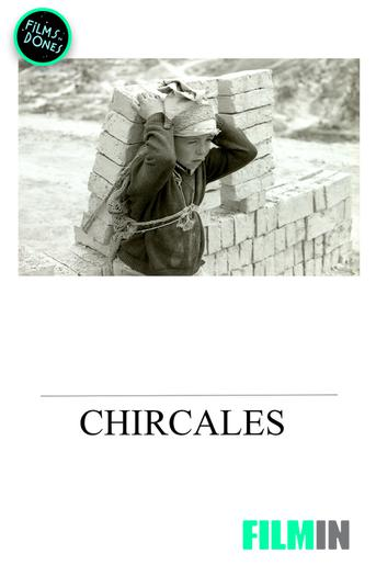Chircales