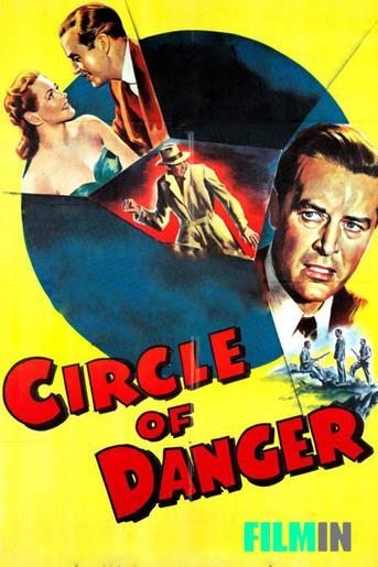 Círculo de peligro