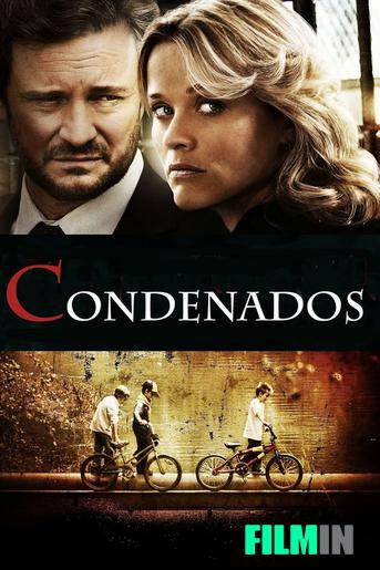 Condemnats