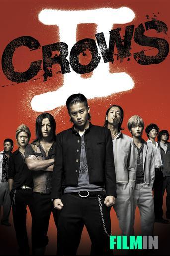 Crows II