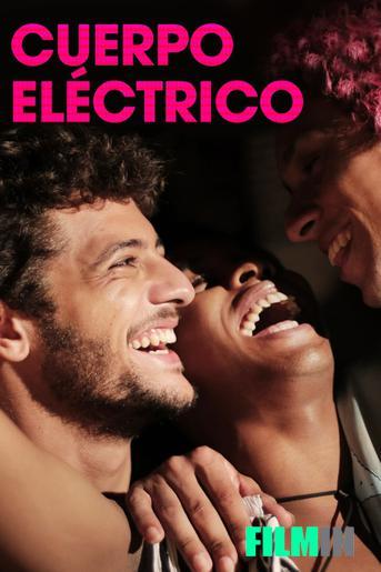 Cuerpo eléctrico