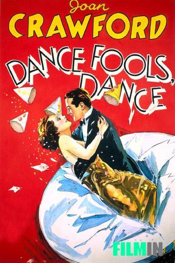 Danzad, locos, danzad