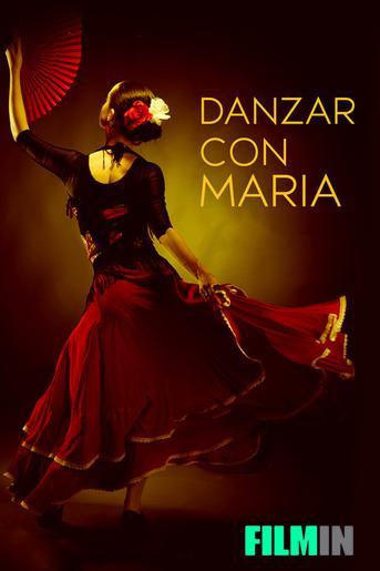 Danzar con María
