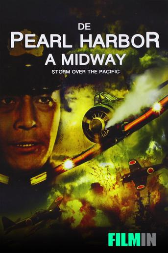 De Pearl Harbor a Midway