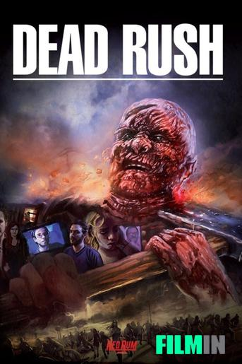 Dead Rush
