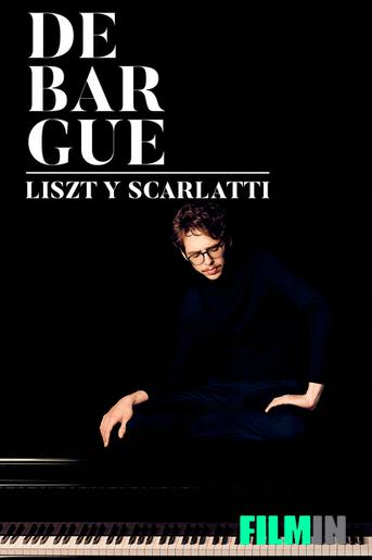 Debargue interpreta Scarlatti