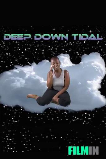 Deep Down Tidal
