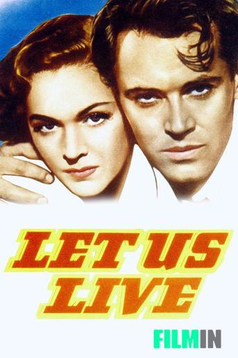 ¡Dejadnos vivir!