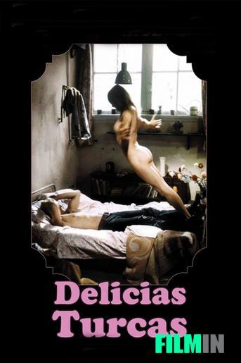 Delicias Turcas