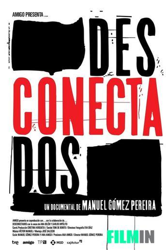 Desconectados (2010)