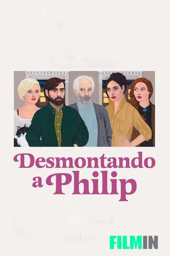 Desmontando a Philip