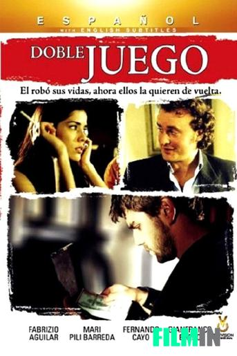 Doble Juego (2004)