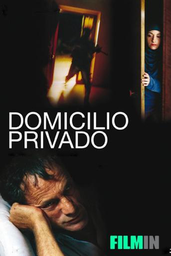 Domicilio privado