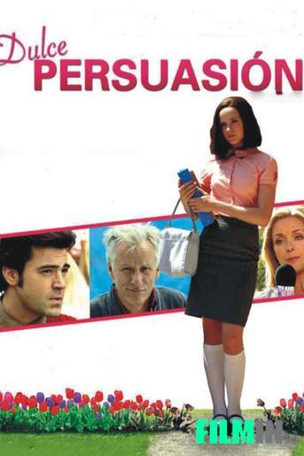 Dulce Persuasión