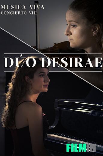 Dúo Desirae