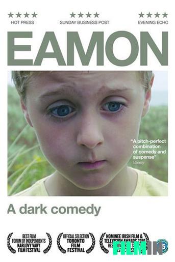 Eamon