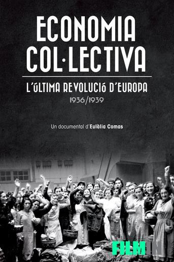 Economía colectiva
