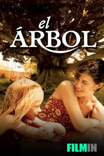 El Árbol (2011)
