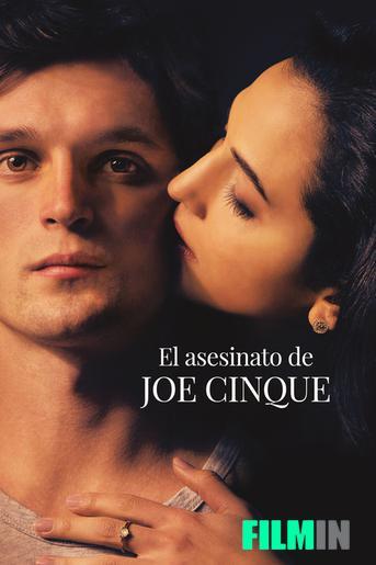 El asesinato de Joe Cinque