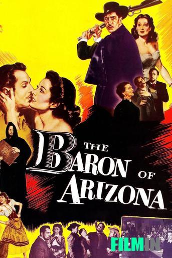 El Barón de Arizona