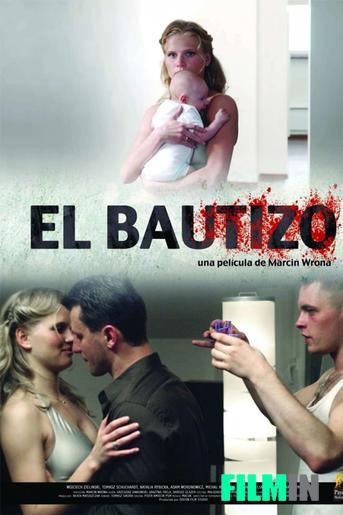 El Bautizo