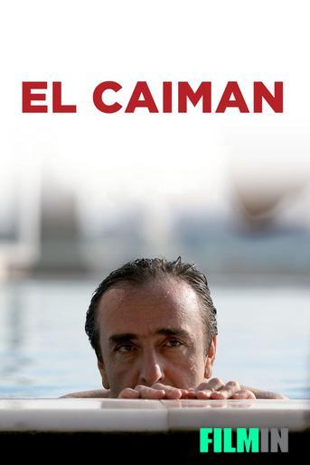 El Caiman