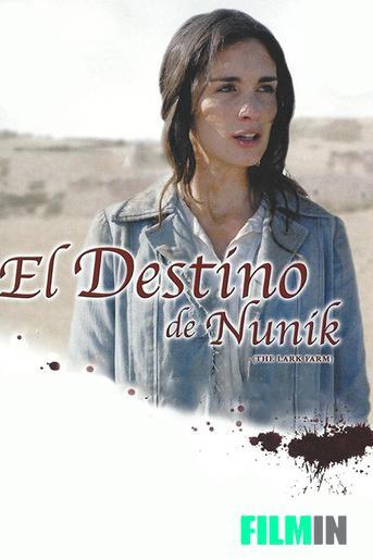 El destino de Nunik