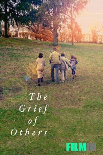 El dolor de otros
