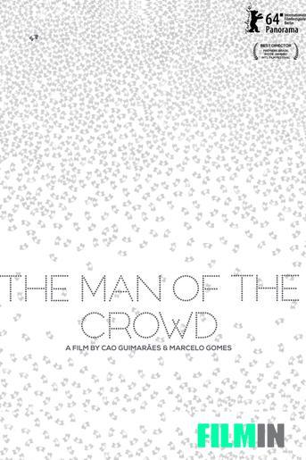 El hombre de las multitudes
