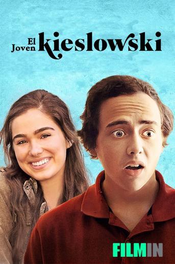 El Joven Kieslowski