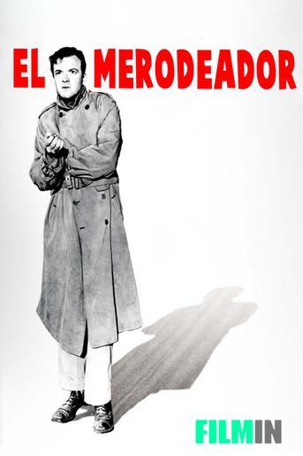 El merodeador